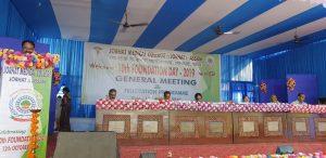Assam: JMCH shines in academics despite manpower crunch and poor infrastructure 2