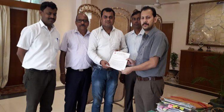 Purvottar Bhojpuri Sammelan