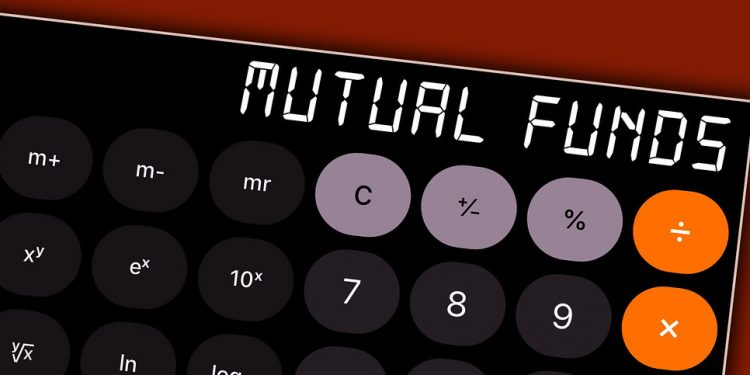 Benefits and Advantages of Mutual Funds 1