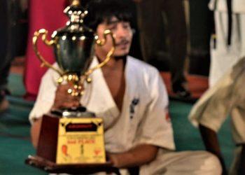 Prithviraj Manik Chowdhury