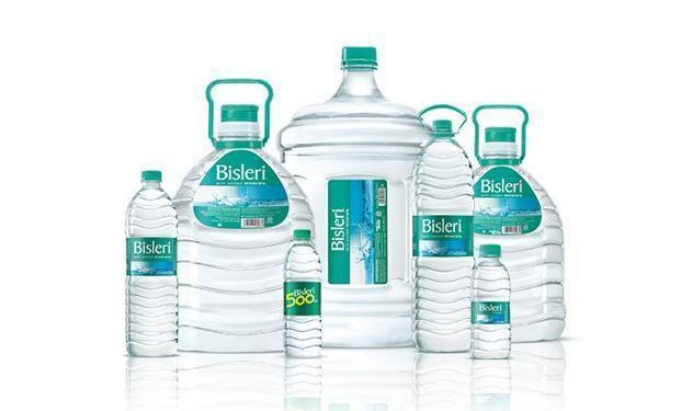 Prohibition order withdrawn from packaged drinking water brand 1