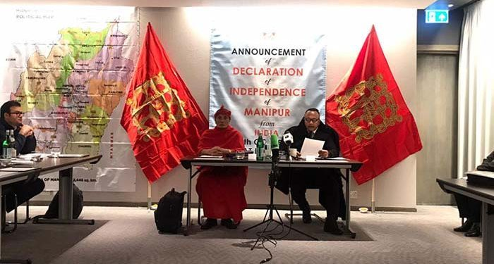 Image courtesy: Thenews.com.pk