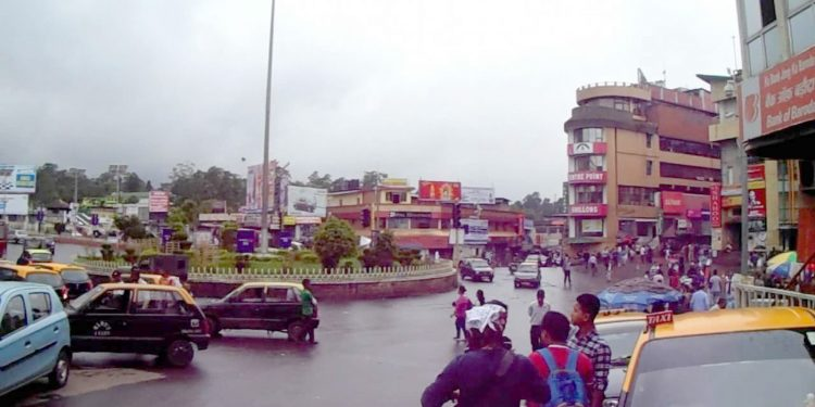 Meghalaya: Residents Act amended to facilitate visitors' registration