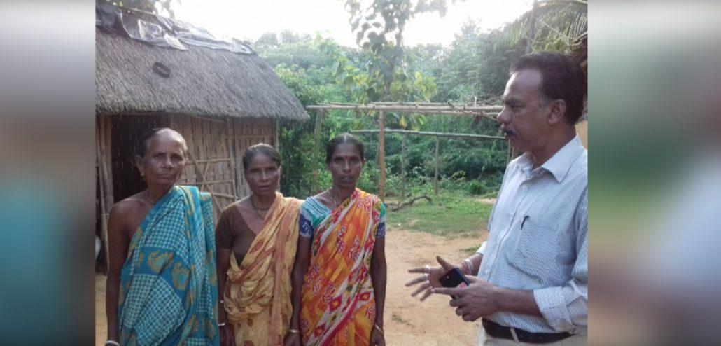 Custodial death sends shock-waves in Tripura 4