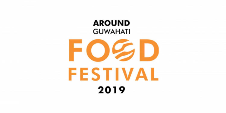 Around Guwahati Food Festival: A culinary fair with a difference 1