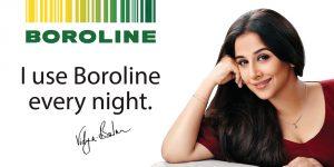 NE's favourite 'Boroline' turns 90 1