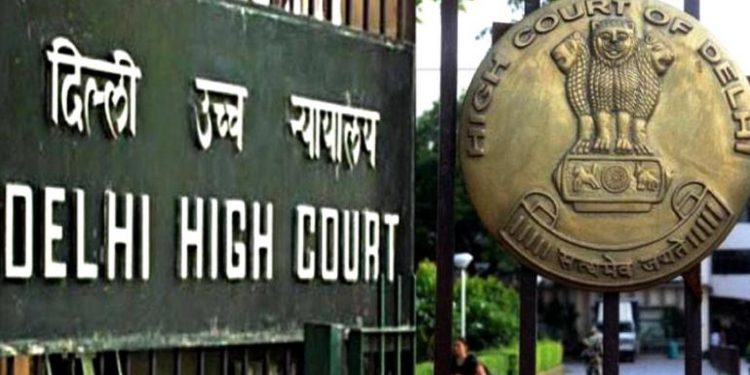 PIL in HC to provide medical, life cover to journalists reporting on coronavirus 1