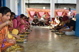 Assam: Udalguri celebrates Guru Nanak Jayanti 3