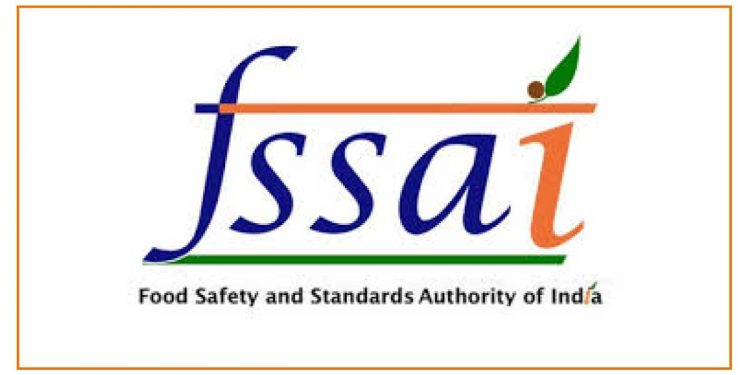 Assam fails to ensure food safety 1