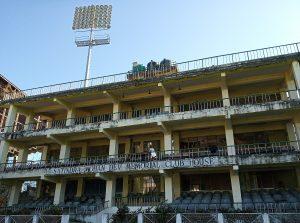 Battle of Titans: District Sports Association Silchar election 2