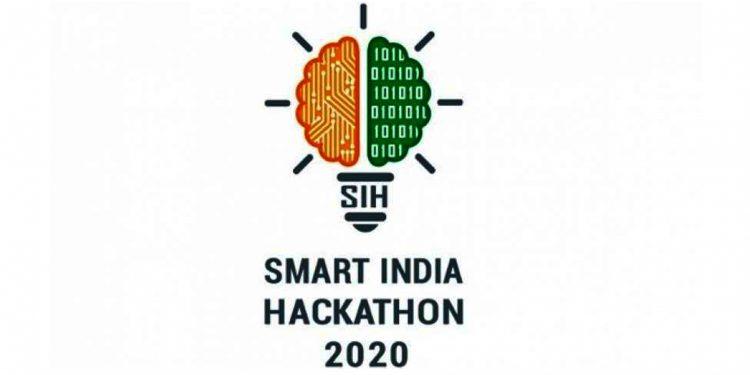 Registration for 4th Smart India Hackathon begins 1