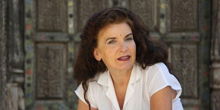 Swiss filmmaker Brigitte Uttar Kornetzky