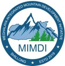 Shillong to host Mountain Development Summit from Monday 4