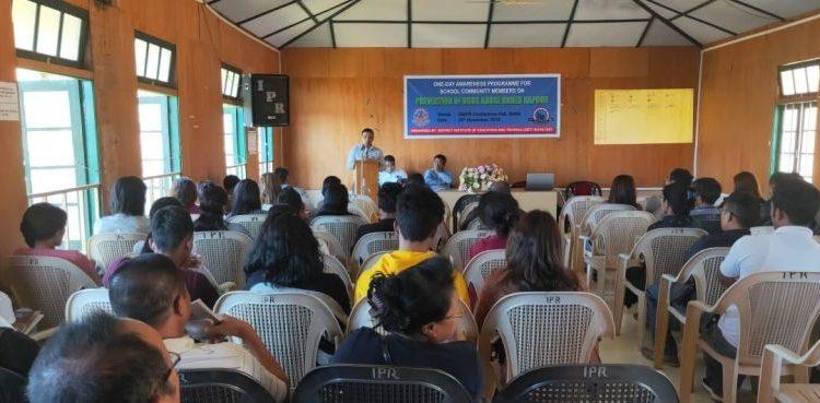 Image: DIPR, Mizoram