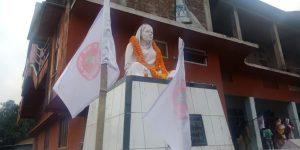 Assam remembers Pratima Barua 4