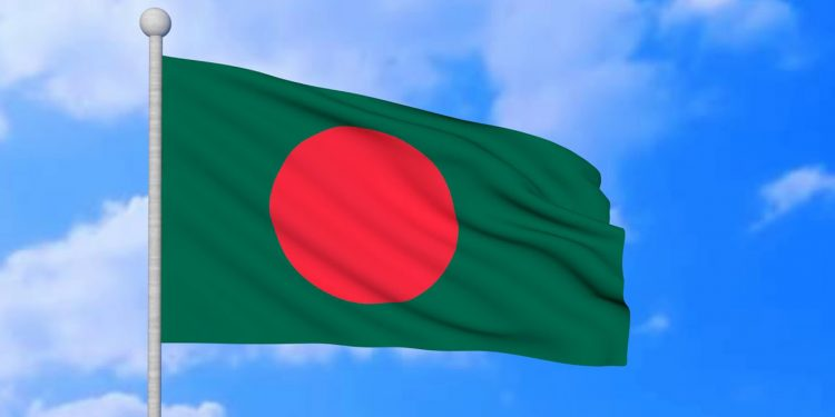 Bangladesh denies visa