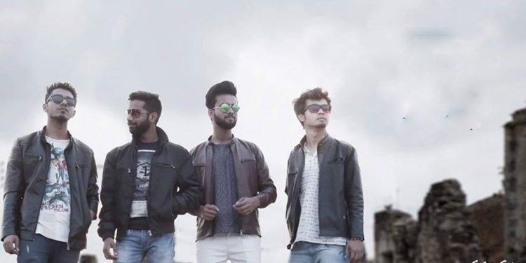 Season-The Band