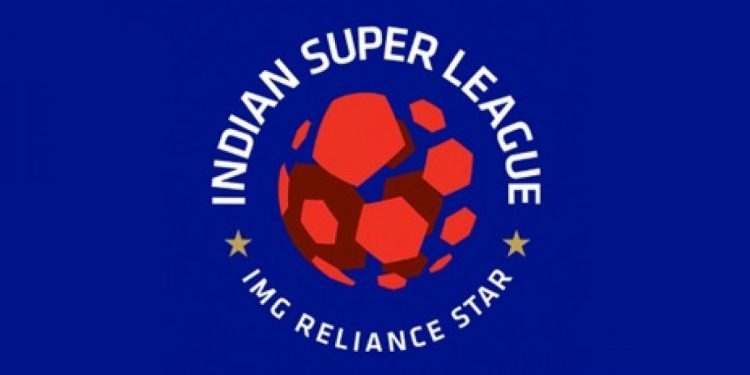 ISL matches rescheduled due to CAA protests 1