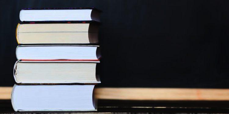 Representational image of free textbooks