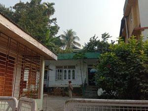 Assam: NIA raid at Akhil's residence, KMSS office 4