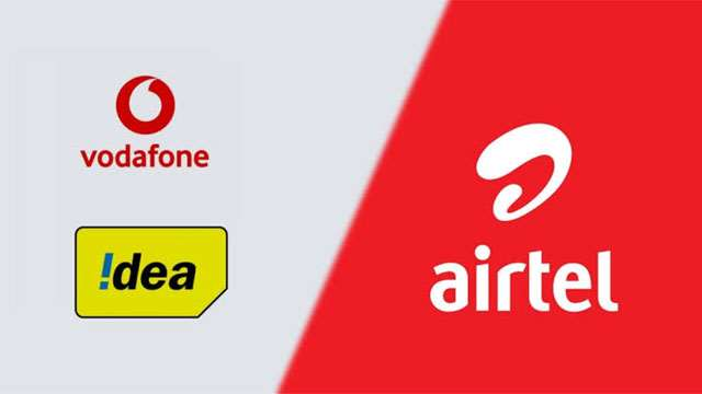 Northeast: Airtel, Vodafone removes cap on free outgoing calls to other networks 1