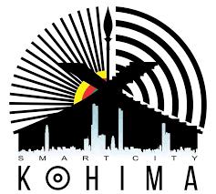 Nagaland: Kohima now wi-fi hotspot 1