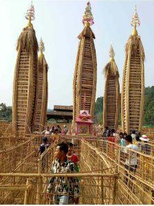 Assam Mahotsav
