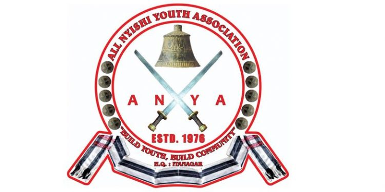Arunachal youth body asks MLAs to stay at constituency more often 1