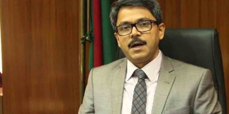 Bangladesh Deputy Foreign minister cancels India visit amidst tension over CAA 1