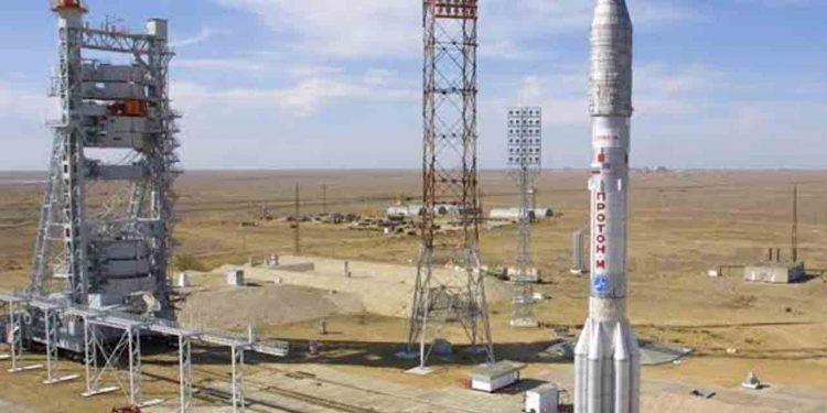 Guwahati-based company promotes historic Baikonur Cosmodrome as a tourist destination 1