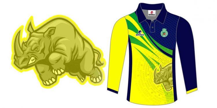 Assam Cricket Association adds 'second horn' to one-horned rhinos of Assam 1