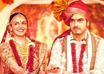 Famous B-Town celebs who married non actors 2