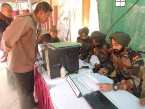 Assam: Army organizes Veterans Conclave in Kokrajhar 1