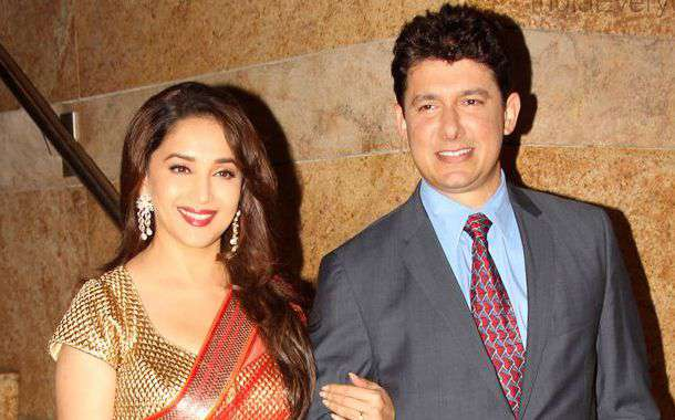 Famous B-Town celebs who married non actors 8
