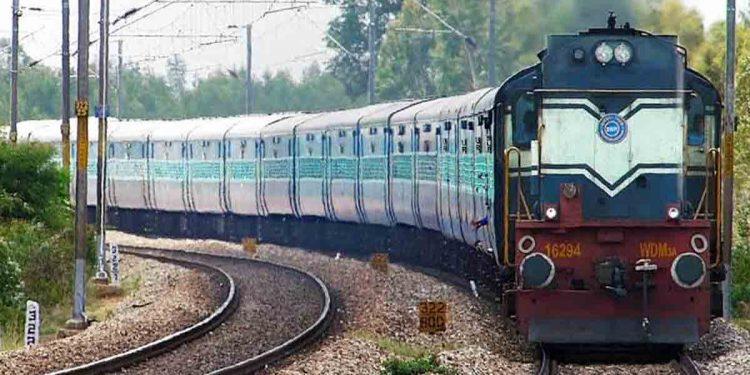 NEF-Railway-Bharat-Bandh
