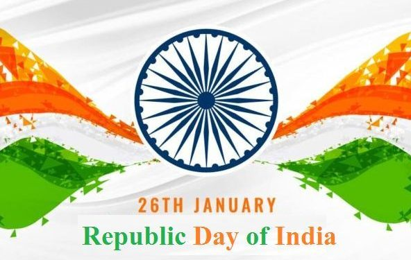 Manipur gears up for Republic Day 1