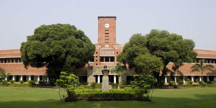 Sri Ram College of Commerce