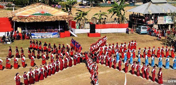 Image courtesy: Arunachal24.in
