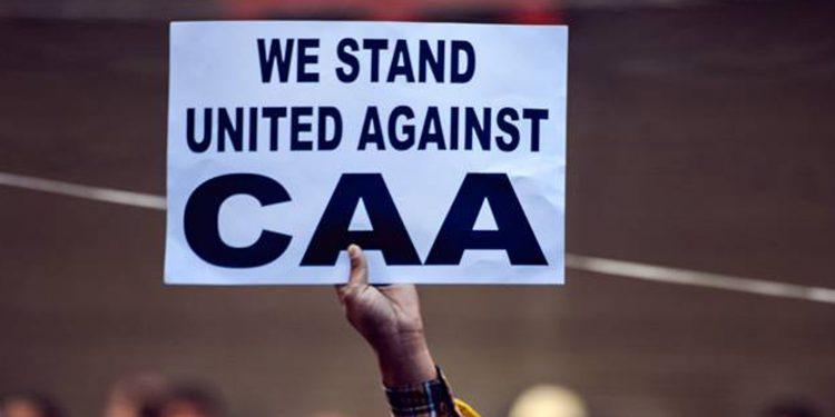 Anti-CAA