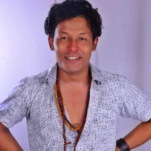 Bodo film 'Bekar Romeo' to hit theatres on January 28 3