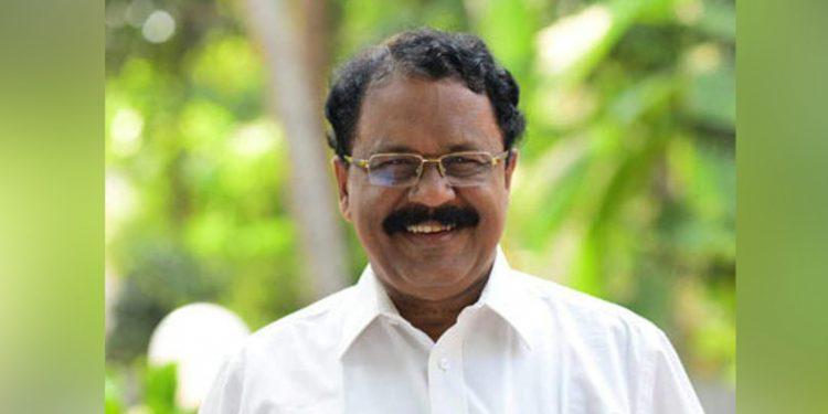 Mizoram Governor PS Sreedharan Pillai (File image)