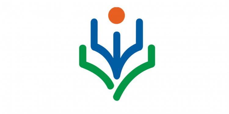 DIKSHA logo