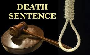 5 ex-cops sentenced to death for Bangladesh firing 1