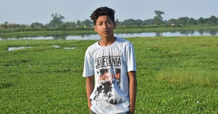 The deceased were identified as Sanjay Barman, 36, Roushan Tamang, 18, and Rajiv Dowerah, 16.