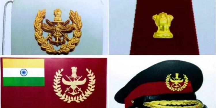 Image courtesy: ADG PI Indian Army