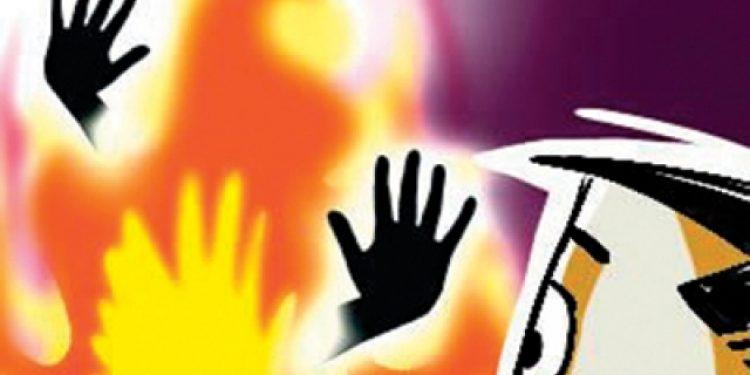HNLC triggers IED blast in West Khasi hills in Meghalaya 1