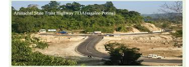 Arunachal locals offer land for East-West Industrial Corridor 1