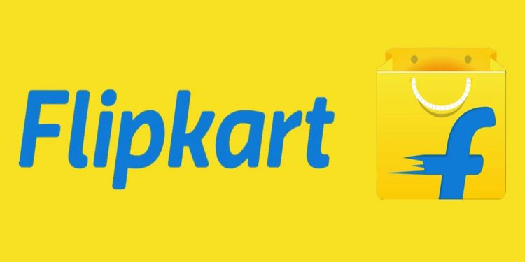 Flipkart to engage with Assam government 1