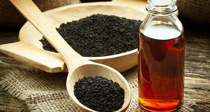 Kalonji oil or black cumin seed oil is best known for its medicinal values.
