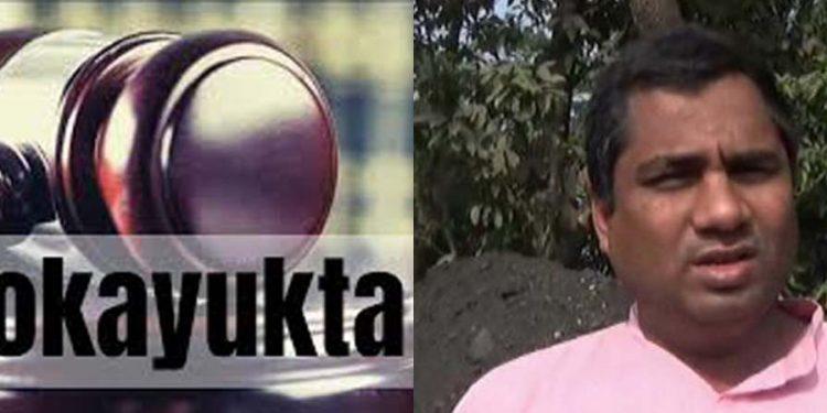 Hynñiewtrep Achik National Movement (HANM) alleges 'conduct of Meghalaya Lokayukta highly suspicious' 1